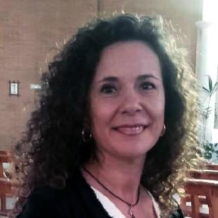 Beatriz Gonzalez Bocio