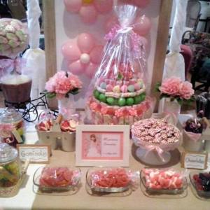 candy-bar-decoracion-con-globos-1_02