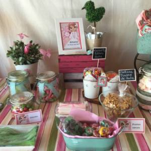 candy-bar-decoracion-con-globos-comunion-5_08