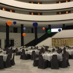 decoracion-globos-latavoladulce-evento-empresarial-1_02