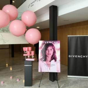 decoracion-globos-latavoladulce-presentacion-cosmetico_01
