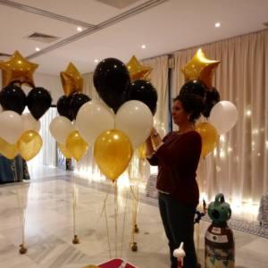 decoracion-globos-latavoladulce-fin-de-ano-evento-empresarial_04