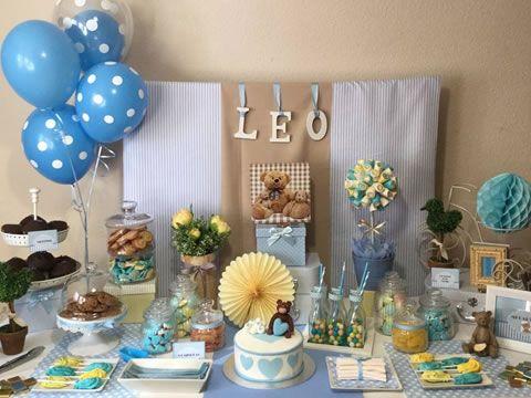 decoracion globos comunion tavola dulce sevilla
