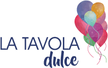 La Tavola Dulce Logo